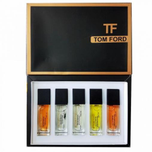 Подарочный набор Tom Ford
