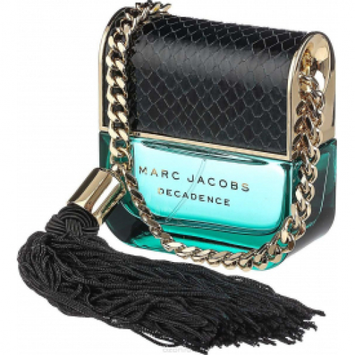 Marc jacobs decadence EU