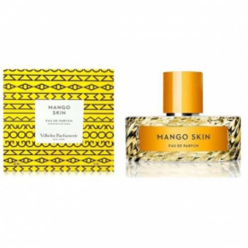 Vilhelm parfumerie mango skin