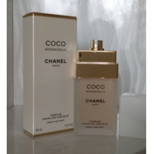 Арабская Coco Mademoiselle