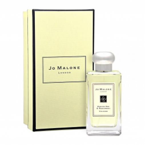 Jo Malone London English Oak & Hazelnut