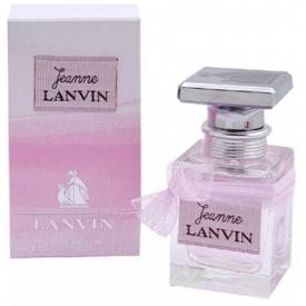 Lanvin Paris Jeanne