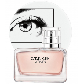 Calvin klein women eau de parfum EU
