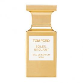 Tom ford soleil brulant 50 мл.