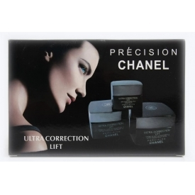 Набор chanel precision ultra correction lift