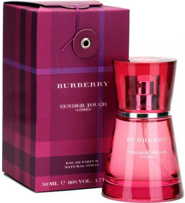 Burberry Tender Touch for Women