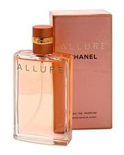 Chanel Allure Pour Femme
