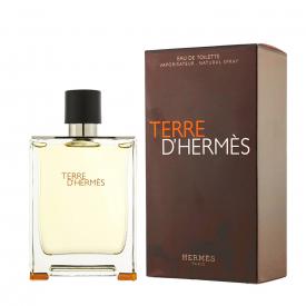 Hermes terre d`hermes EU