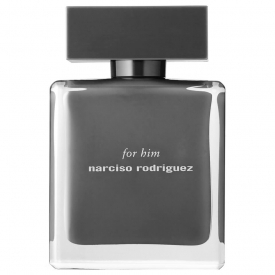 Narciso rodriguez for him тестер