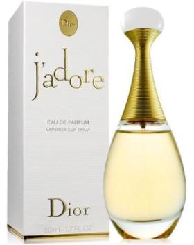 Christian Dior J'adore Eau De Parfume