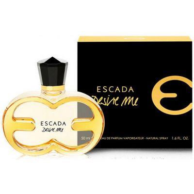 Escada Desire Me