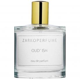 Zarkoperfume molecule oud'ish