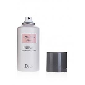 Дезодорант Christian Dior Miss
