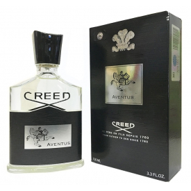 Creed aventus for him EU