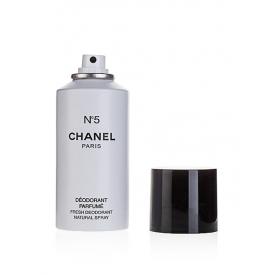 Дезодорант chanel №5