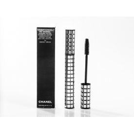 Тушь Exceptionnel de chanel 10 smoky brun
