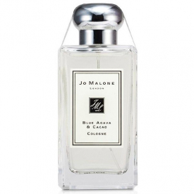 Jo Malone London Blue Agava & Cacao