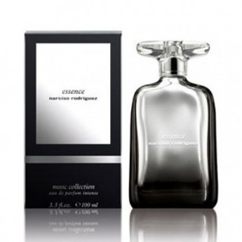 Narciso Rodriguez Essence Musc collection