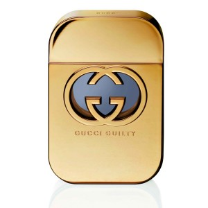 Gucci Guilty Glossy