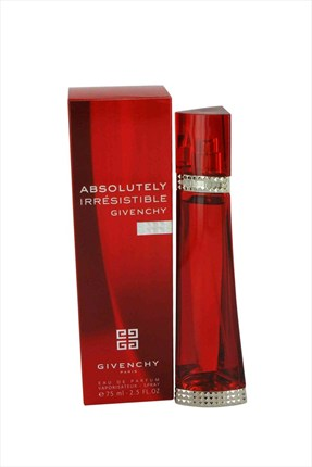 Givenchy Absolutery Irresistible