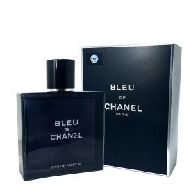 Chanel Bleu de Chanel eau de parfum EU