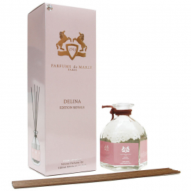 Аромадиффузор Parfums de Marly Delina Royal Essence for women