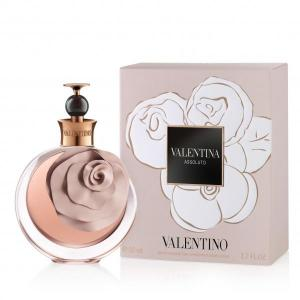 Valentina Assoluto Valentino для женщин