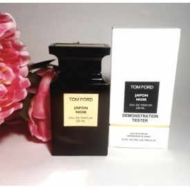 Tom ford japon noir тестер