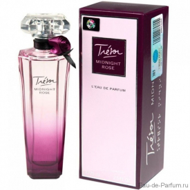 Lancome tresor midnight rose EU