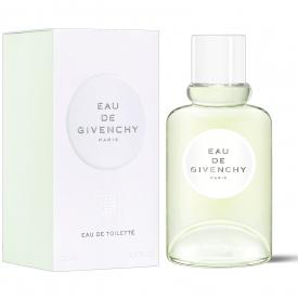 Givenchy eau de givenchy 2018 EU