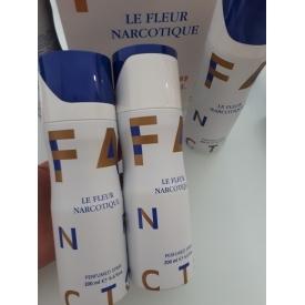 Парфюмированный дезодорант fleur narcotique