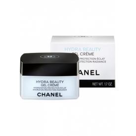 Chanel hydra beauty crème gel