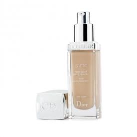 Тональный крем Christian Dior Diorskin Nude Teint Eclat Effet, 50ml