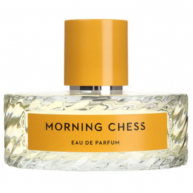 Vilhems parfums morning chess
