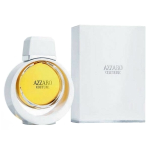 Azzaro Couture for Women