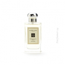 Jo Malone London Pomegranate Noir