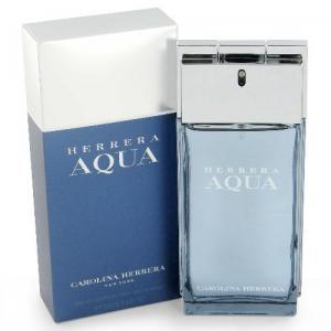 Carolina Herrera Aqua for Men