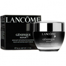 Lancome genifique repair sc