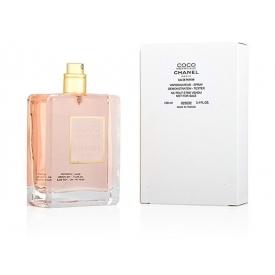 Chanel Mademoiselle Coco Eau De Parfum tester