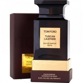 Tom Ford Tuscan Leather EU