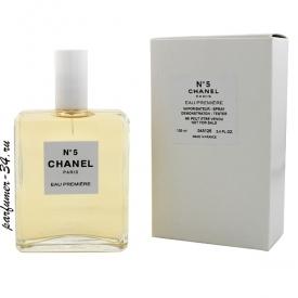 Chanel N°5 Eau Premiere Chanel
