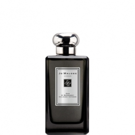 Jo malone london oud & bergamot