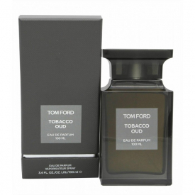 Tom Ford Tobacco Oud EU