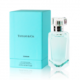 Tiffany & Co Intense