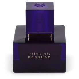 Beckham intimately night women