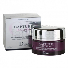 Dior capture sculpt 10 nuit