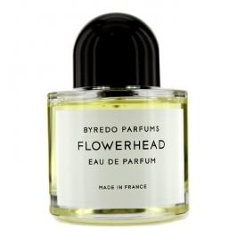 Byredo flowerhead tester
