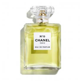 Chanel #19 eau de parfum