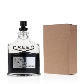Creed aventus edp 120ml