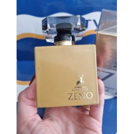 Shiseido Zeno